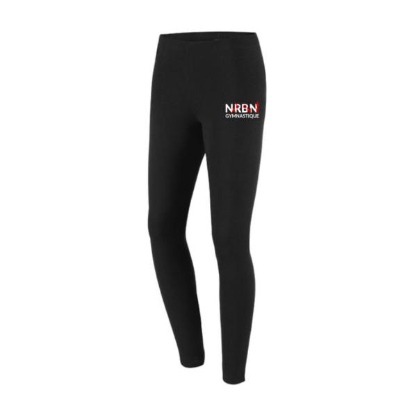 NARBONNE CLUB Legging
