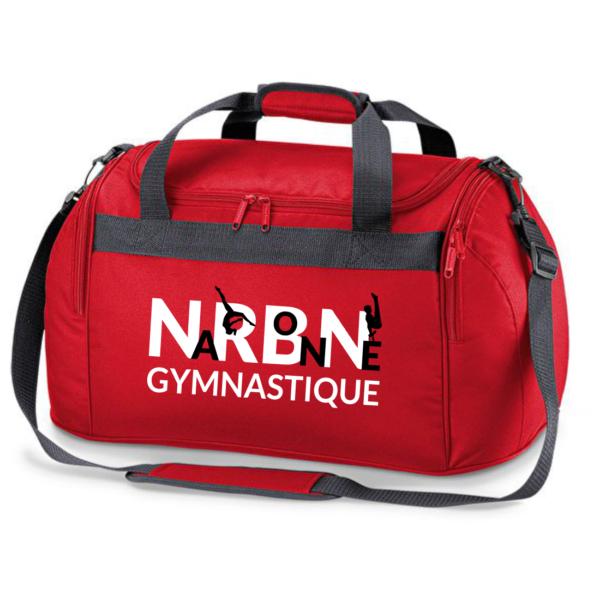 NARBONNE CLUB Sac De Sport