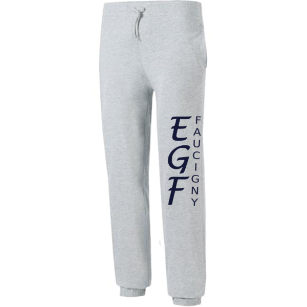 FAUCIGNY CLUB Pantalon