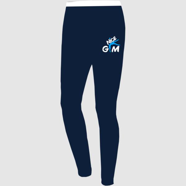 Legging Bleu Marine NICE