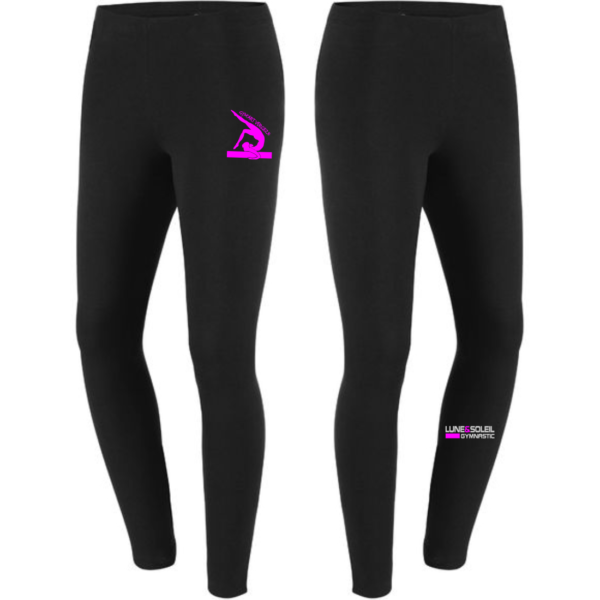 VERGEZE Legging