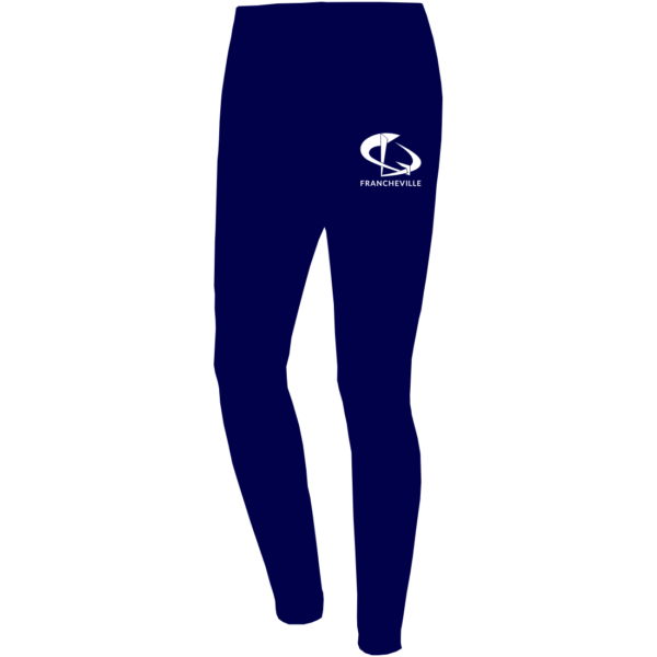 Legging Bleu Marine FRANCHEVILLE